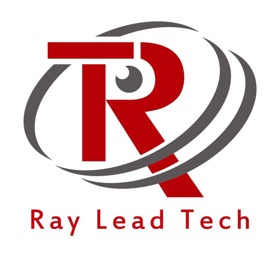 Ray Lead Tech Co., LTD